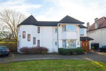 Detached home for sale in Wayside, Golders Green...