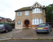7 bed house for sale in Ridge Close, Hendon...