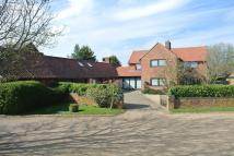 5 bedroom Detached house for sale in Bellis Grove...
