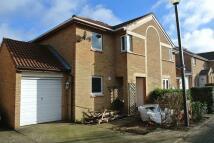 3 bedroom semi detached house in Quantock Crescent...