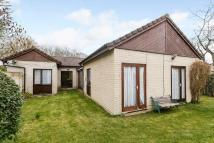 6 bed Semi-Detached Bungalow for sale in Marshworth...