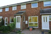 3 bedroom Terraced property to rent in Carroll Close...