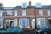 4 bedroom Terraced house in St Peters Avenue...