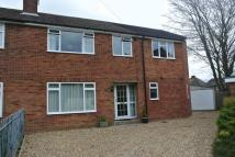 semi detached property in Grays Walk, Chesham