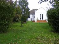 Detached Bungalow for sale in Green Lane, Radnage...