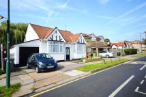 5 bed Detached Bungalow in Charterhouse Avenue...