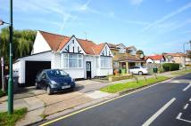 4 bedroom Detached house to rent in Charterhouse Avenue...