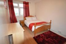 Flat Share in Camden Road, London...