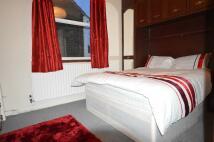1 bedroom Flat in ADELAIDE GROVE, London...