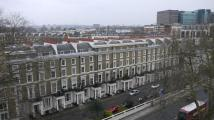 Hallfield Estate Flat Share