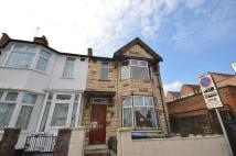End of Terrace house to rent in Rosebank Avenue, Wembley...
