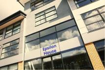 property to rent in Epsilon Terrace, West Road,