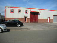 property to rent in 18 Prenton Way,