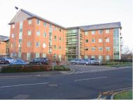 property to rent in Waterside House,