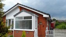 3 bedroom Detached Bungalow in Millwalk Drive...