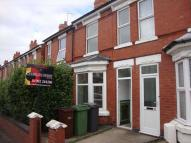 3 bedroom Terraced property to rent in Bruford Road...