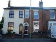 3 bed Terraced property in Rupert Street, Chapel Ash