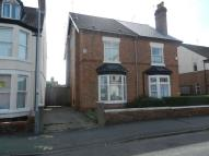 semi detached home to rent in Riches Street, Tettenhall