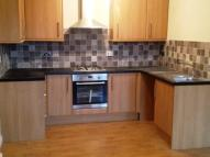 Apartment in Duke Street, Aberdare...