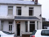 Hannah Street semi detached property for sale