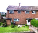 3 bed semi detached property for sale in Croyde Avenue...
