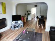 2 bed semi detached property for sale in Johns Lane, Gabalfa...