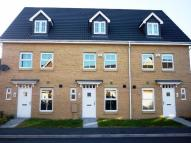 3 bed Terraced home for sale in Willowbrook Gardens...