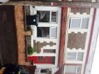 2 bed Terraced property for sale in HAWTHORN ROAD EAST...