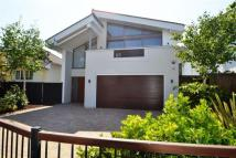 4 bed Detached home for sale in Sandbanks, Poole BH13