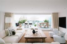 4 bedroom Detached home for sale in Sandbanks, Poole BH13