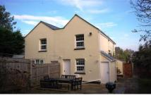 2 bedroom Detached property for sale in Lilliput, Poole BH14