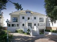 6 bedroom Detached property in Poole BH13