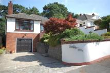 2 bedroom Detached house in Poole  BH14