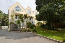 Detached house for sale in Sandbanks, Poole BH13