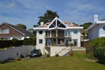 4 bed Detached home for sale in Poole BH13