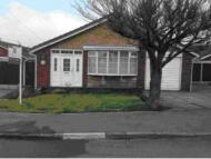 3 bedroom Detached Bungalow in Rowan Ave, Lowton