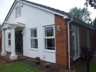 Canterbury Avenue Detached house to rent