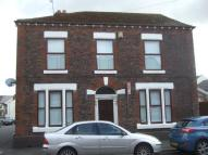 semi detached house to rent in Dean Street, Widnes
