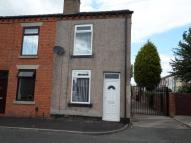 End of Terrace house to rent in Catherine St, Leigh