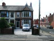 property to rent in Moss Lane, Orrell Park, Liverpool