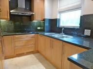 3 bed property to rent in Balvaird Place, London,