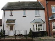 3 bed home to rent in Lee Warner Road...
