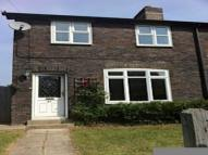 3 bedroom semi detached home to rent in Spitalfield Lane...