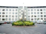 Flat for sale in Britannic Park, Moseley