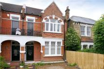 6 bedroom semi detached home for sale in Stanthorpe Road, London...