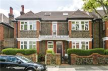 5 bedroom Flat for sale in Beeches Road, London...