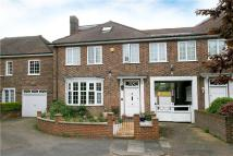 6 bedroom semi detached property in Mortimer Close, London...
