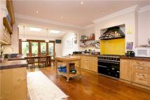 Terrapin Road Terraced house for sale