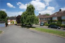 4 bedroom home in Mortimer Close, London...