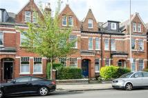 Ritherdon Road Terraced house for sale